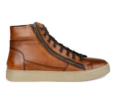 Men's Thomas & Vine Xander High-Top Sneakers