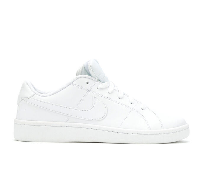 Men's Nike Court Royale 2 Low Sneakers