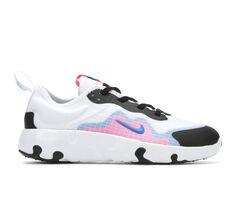 Girls' Nike Little Kid Renew Lucent Running Shoes