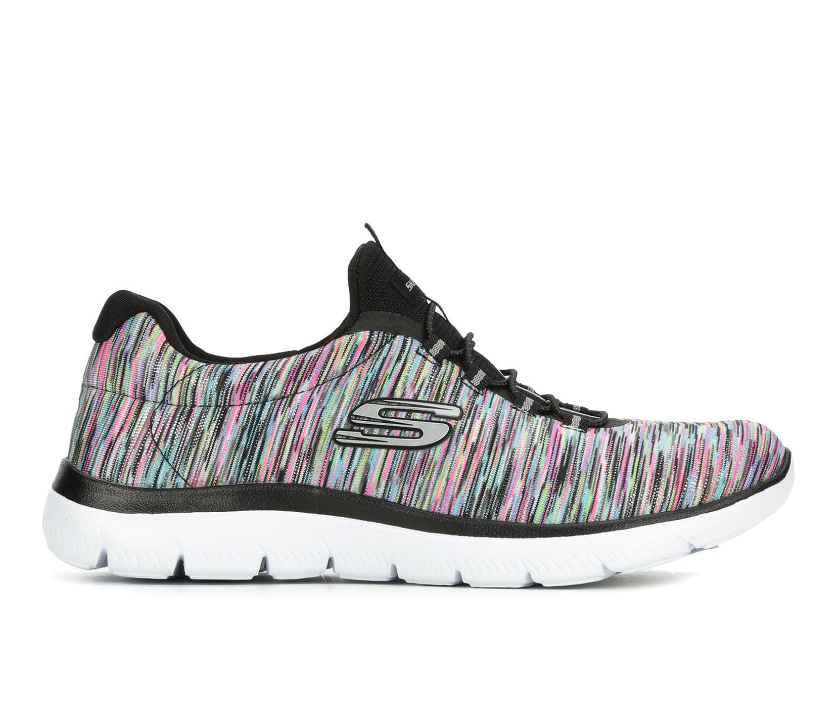 2dcadcf9eebc Women s Skechers Light Dreaming 12984 Slip-On Sneakers