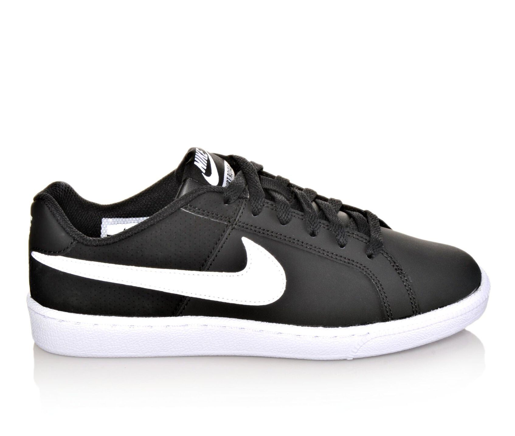0b433acf0581 Images. Women  39 s Nike Court Royale Sneakers