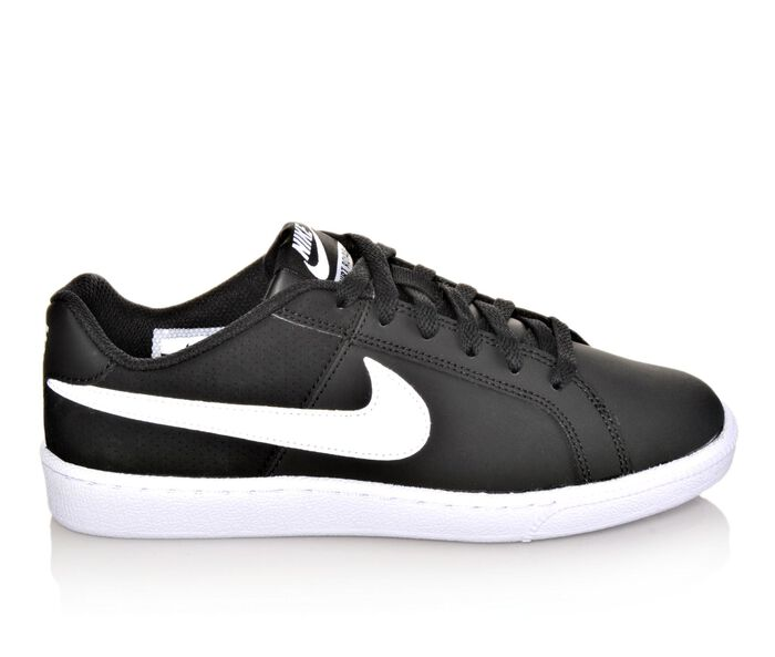 Women's Nike Court Royale Sneakers