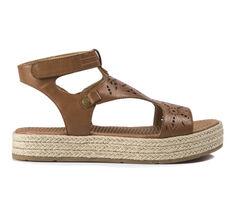 Women's BareTraps Bernedette Sandals