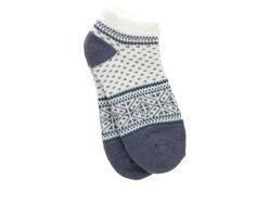 FireSide Women's Low Cut Socks
