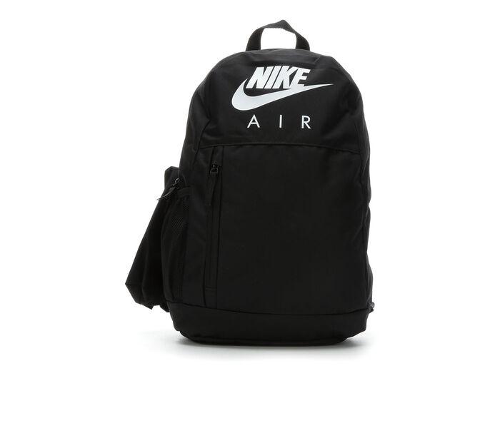 Nike Graphic Elemental Backpack