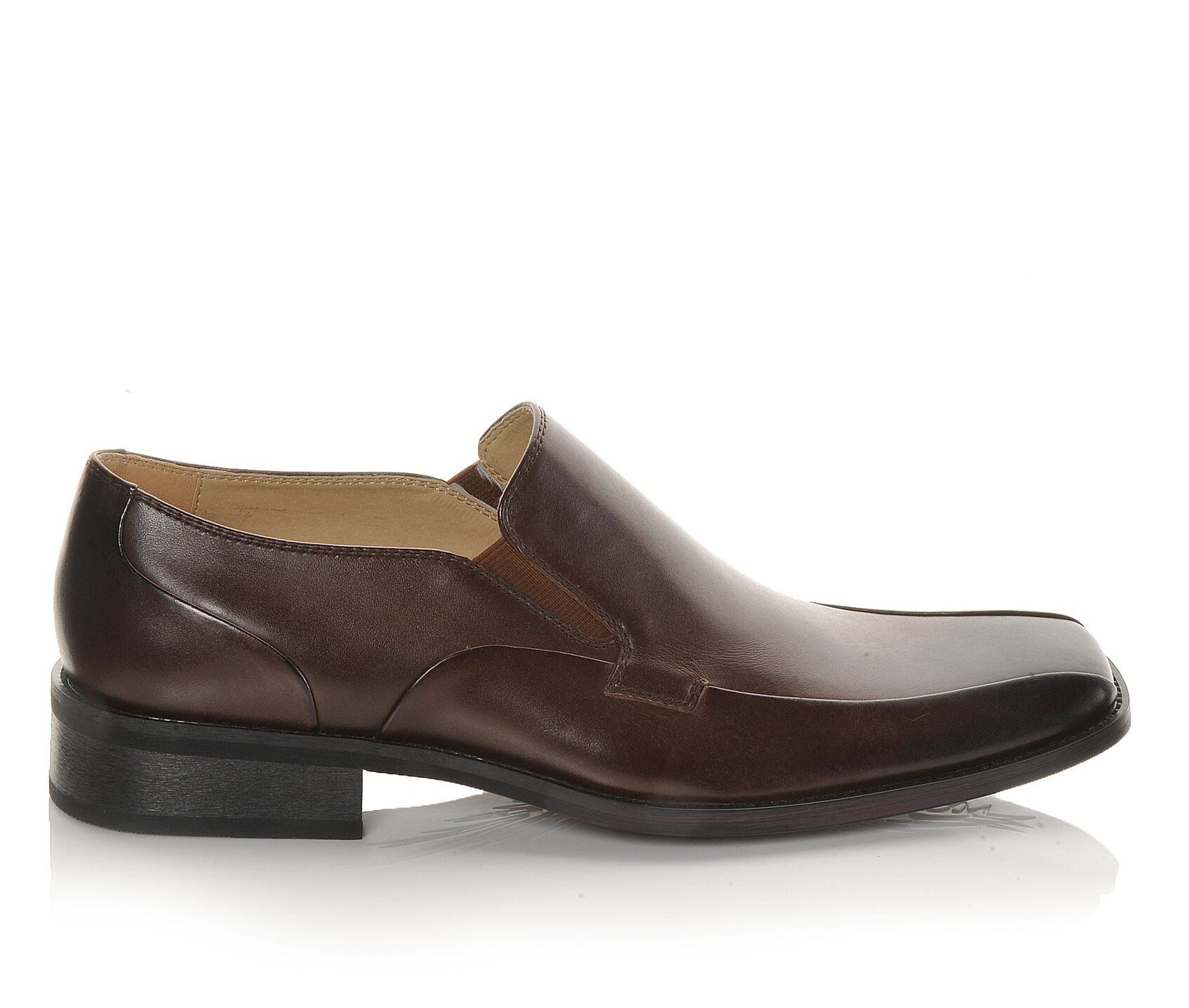 s steve madden kevlar dress shoes