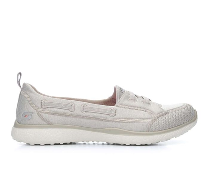 Women's Skechers Topnotch 23317 Casual Shoes