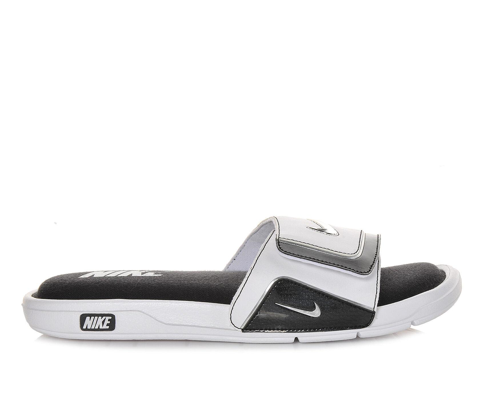 little amazon game kid comfort shoes white boy royal s black dp m nike bags slide comforter uk us sandal trainer sport co