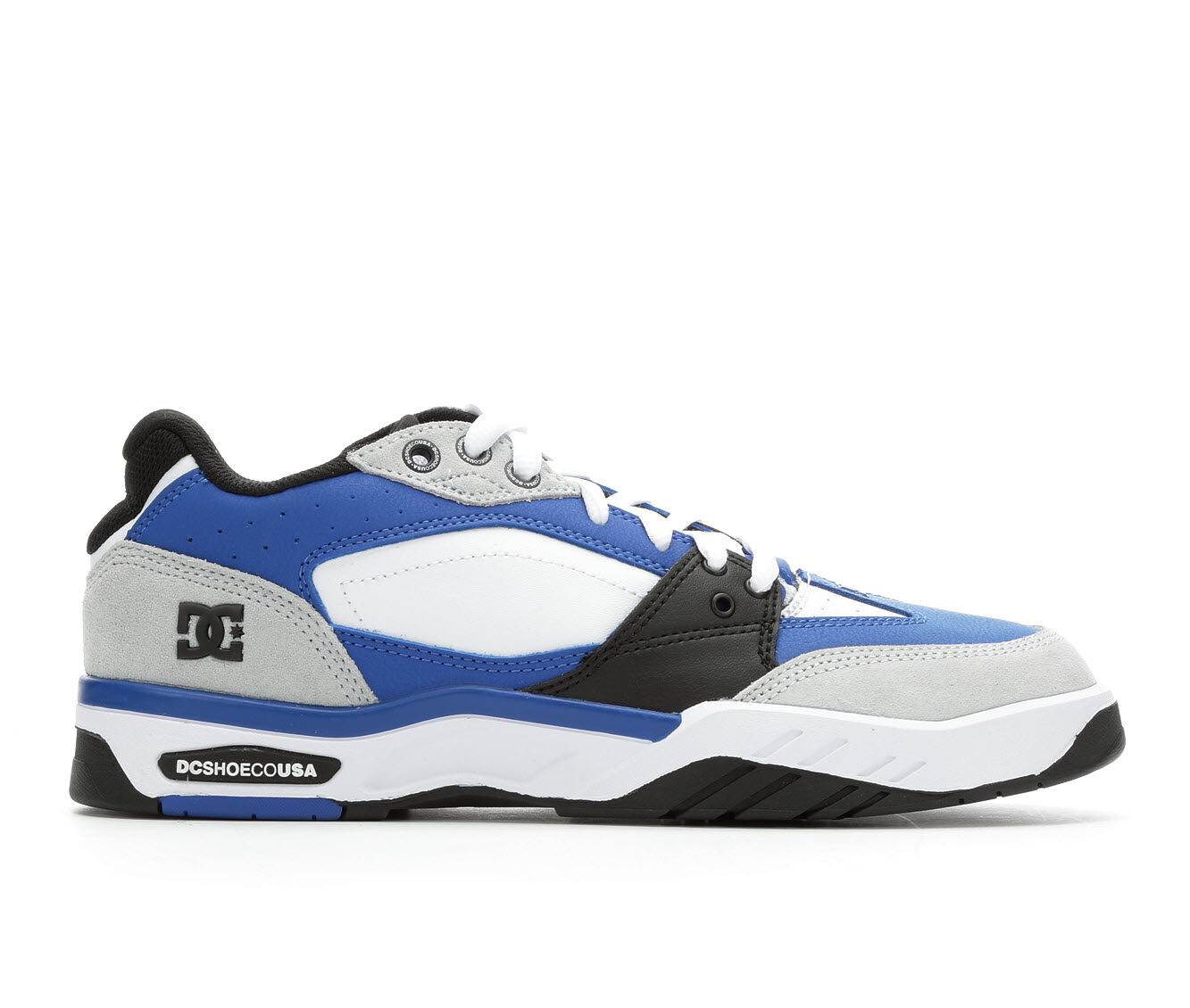uk shoes_kd1850