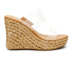 Women's Coconuts Bungalow Wedges