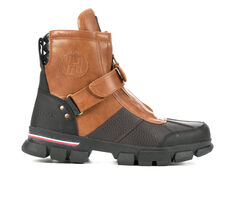 Men's Tommy Hilfiger Imperial Boots