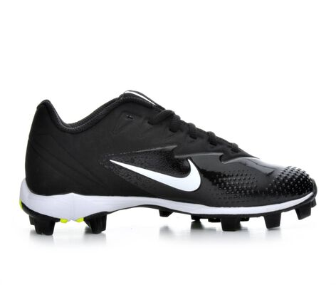Kids' Nike Vapor Ultrafly Keystone Baseball Cleats