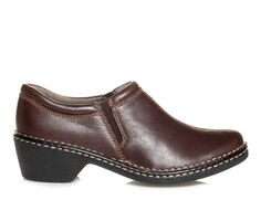Women's Eastland Amore Clogs