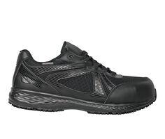 Men's Hoss Boot Reno Work Shoes