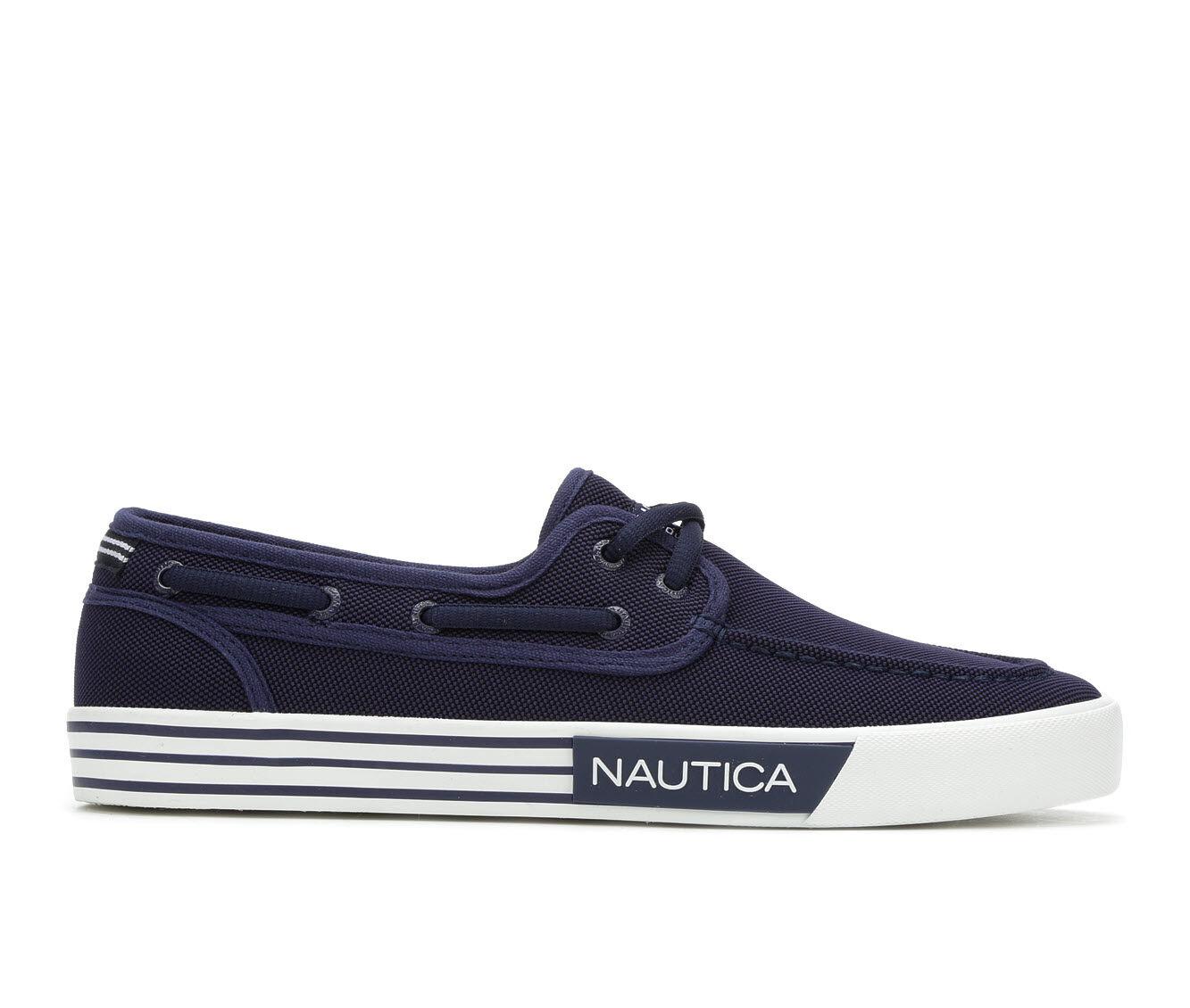 Men's Nautica Spinnaker Boat Shoes
