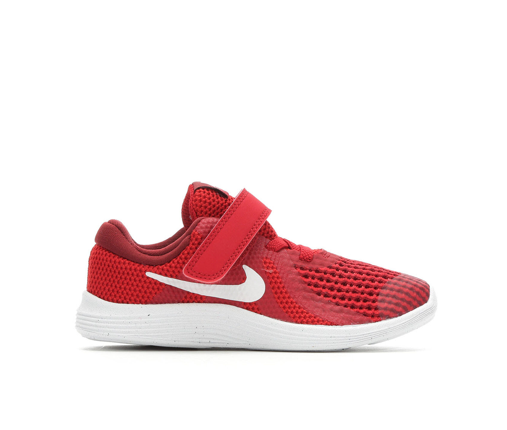 Boys  Nike Infant   Toddler Revolution 4 Running Shoes  003d7c340