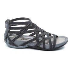 Women's Baretraps Samina Outdoor Sandals