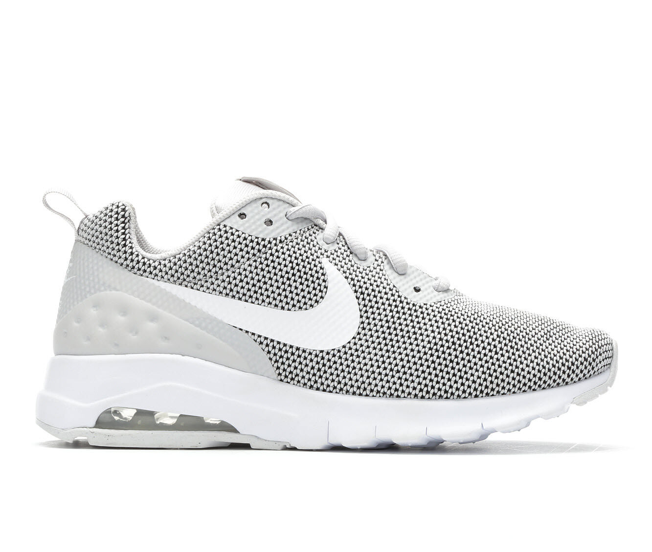 9f21bcc5be6 6e12d bebc3  new arrivals womens nike air max motion low se sneakers 419ff  70b1a