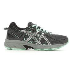b53b3807354 Women  39 s ASICS Gel Venture 6 Trail Running Shoes