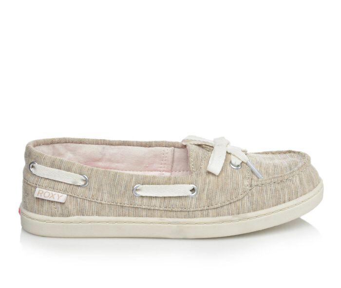 Girls' Roxy RG Ahoy II S Sneakers