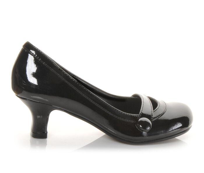 Girls' Soda Del-IIH 11-5 Dress Shoes