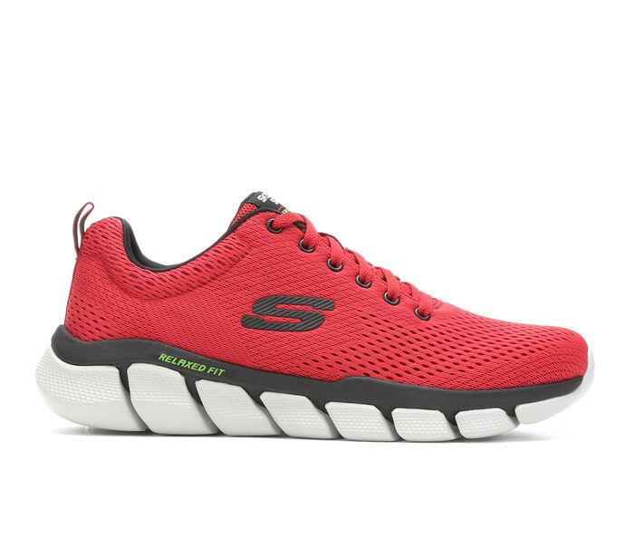 Men's Skechers Skech-Flex 3.0 Verko Running Shoes