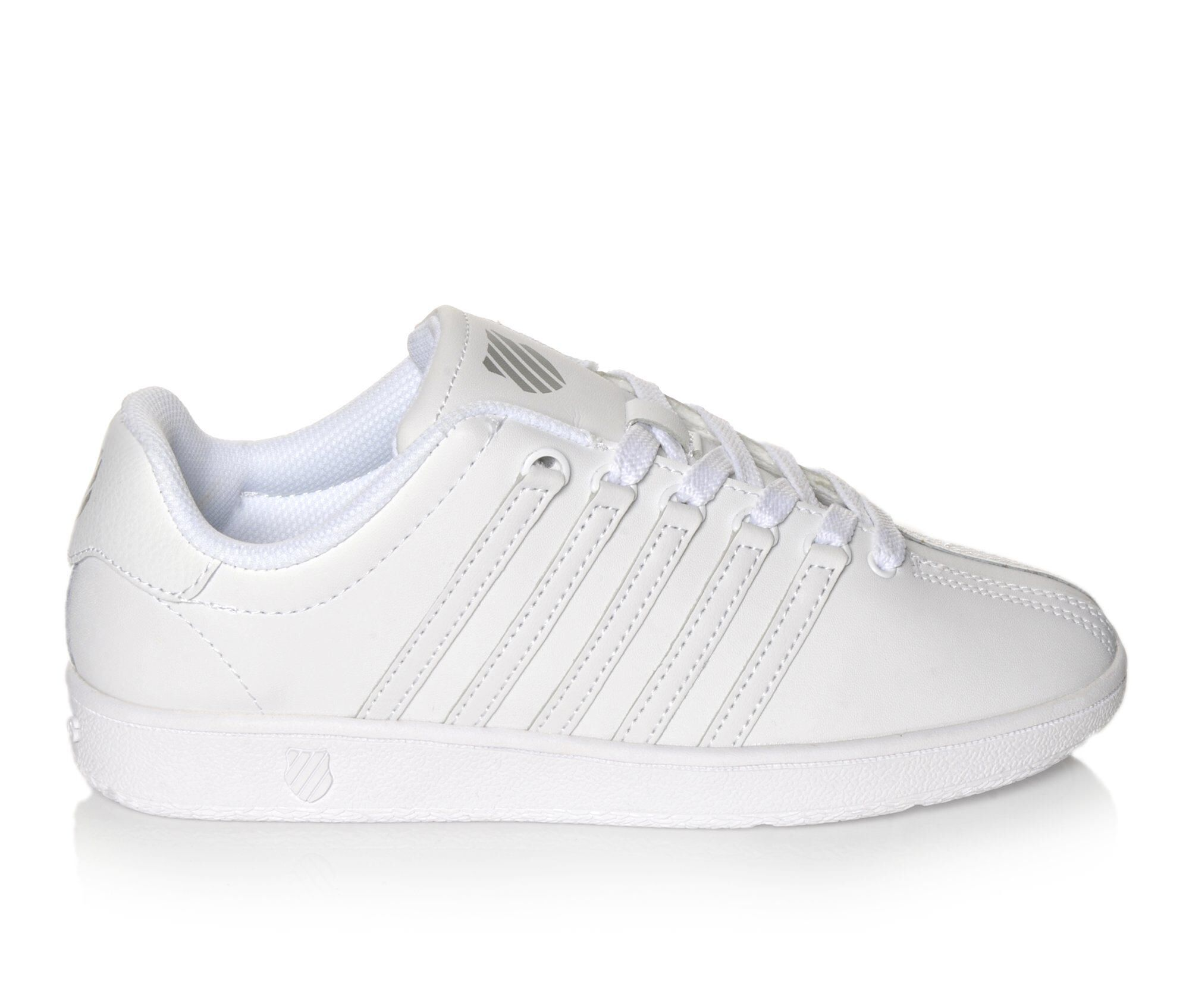 Images Kids KSwiss Classic VN 357 Retro Sneakers