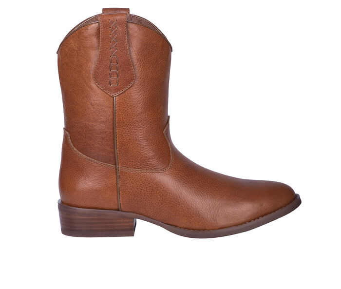 Men's Dingo Boot Lefty Cowboy Boots