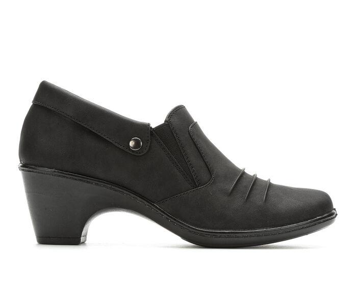 Women's Easy Street Bennett Shoes