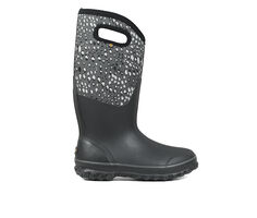 Women's Bogs Footwear Classic Tall Winter Boots