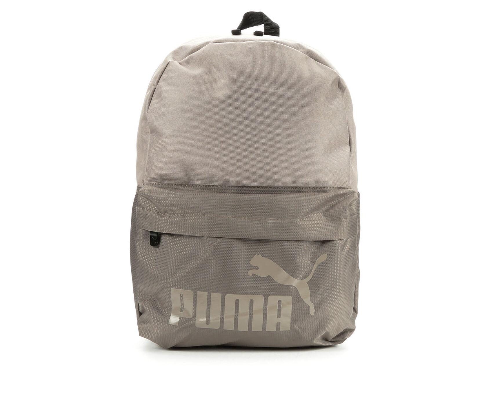 e2b488547a Puma Lifeline Backpack