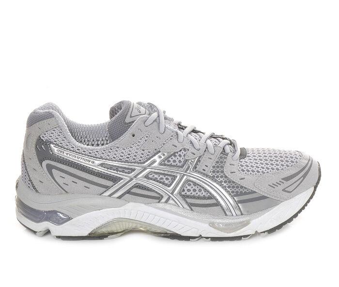 Asics Running Shoes Gel Evolution