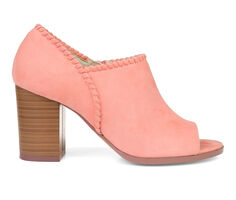 Women's Journee Collection Kimana Dress Sandals