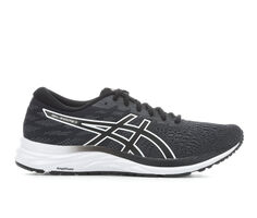 Men's ASICS Gel Excite 7 D Width Running Shoes
