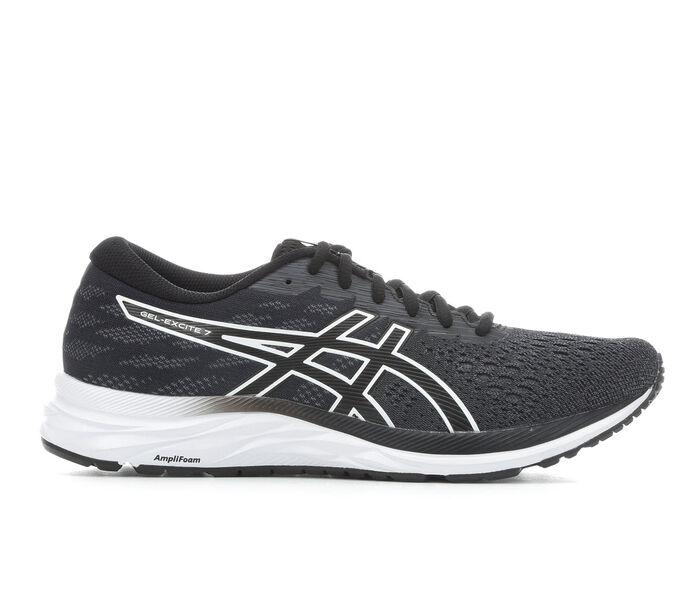 Men's ASICS Gel Excite 7 D Width Running Shoes