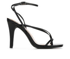 Women's Delicious Miya Dress Sandals