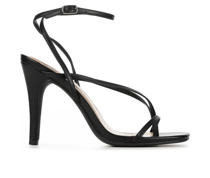 Women's Delicious Miya Dress Sandals