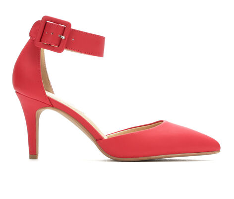 Women's City Classified Arthur-S Pumps