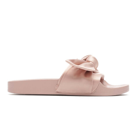 Women's Steve Madden Silky Slide Sandals