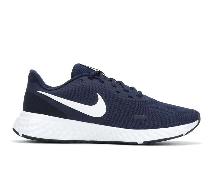 Men's Nike Revolution 5 Running Shoes