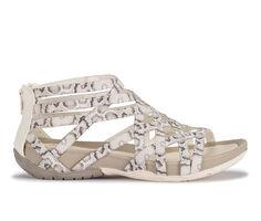 Women's Baretraps Samina Sandals