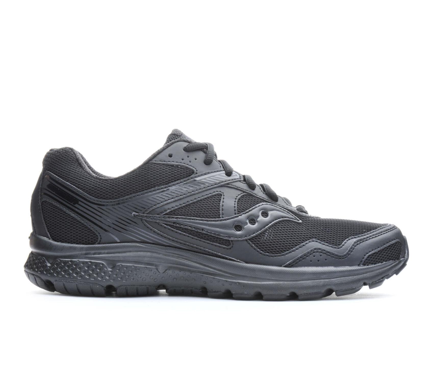 Saucony Mens Cohesion  Shoes