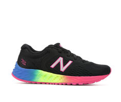 Girls' New Balance Little Kid & Big Kid Arishi Running Shoes