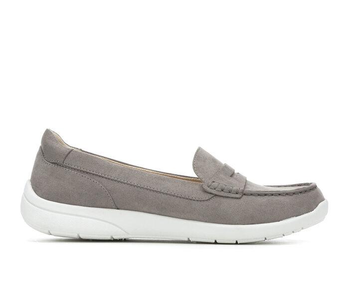Women's Axxiom Bally Slip-On Shoes