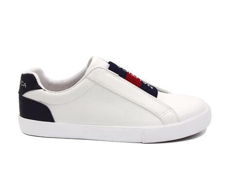 Women's Nautica Bennet Sneakers