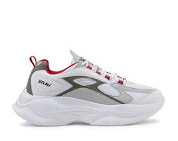 Men's Xray Footwear Speedy Sneakers