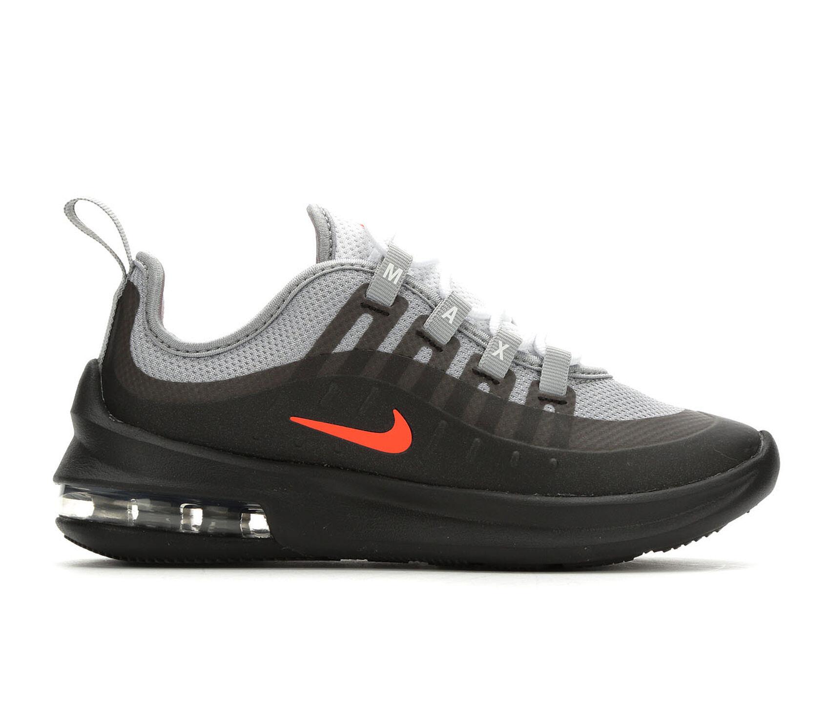 ba1ae715d13e ... Nike Little Kid Air Max Axis Running Shoes. Previous