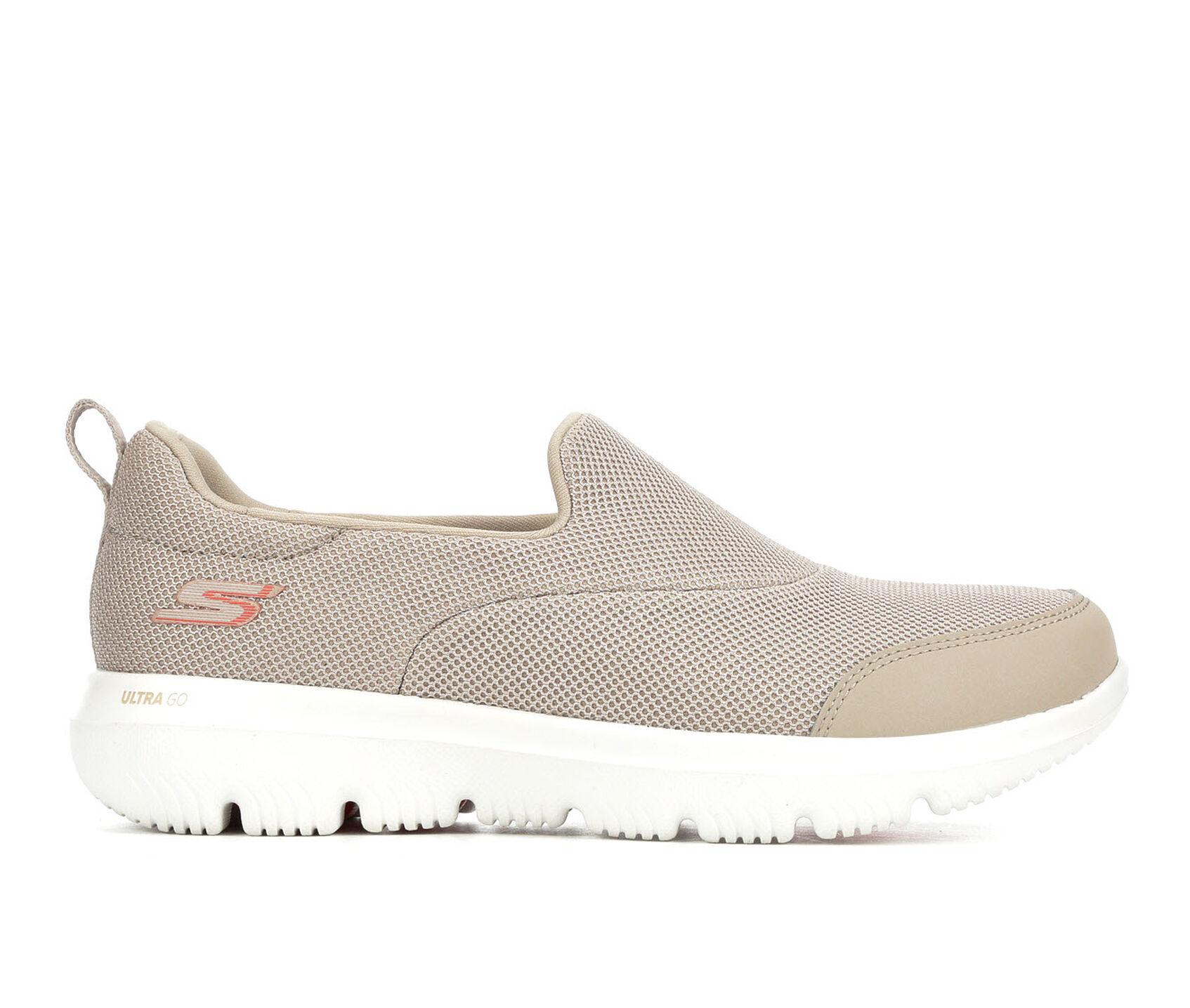 a3aad646d77a3 Women's Skechers Go Go Ultra Reach 15730 | Shoe Carnival