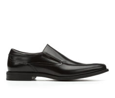 Men's Florsheim Midtown Bike Toe Slip On Dress Shoes