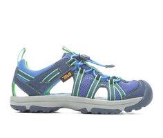 Boys' Teva Little Kid Manatee Sandals
